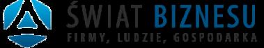 Świat Biznesu / Portal każdego przedsiębiorcy
